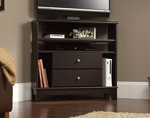 Remarkable Top 32 Inch Corner TV Stands Throughout Best 25 32 Inch Tv Stand Ideas On Pinterest Craftsman Media (Image 42 of 50)