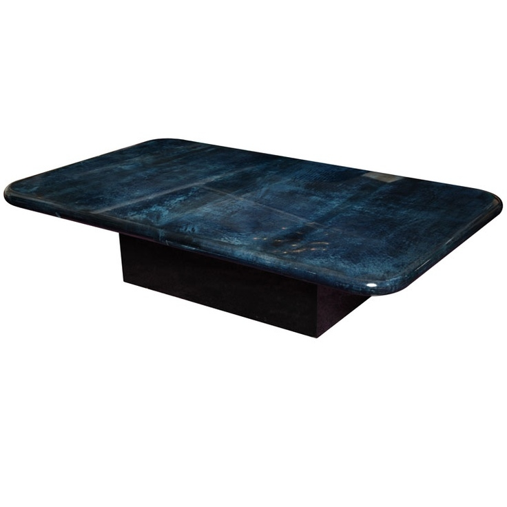 Remarkable Top Blue Coffee Tables Regarding 505 Best Furniture Coffee Tables Images On Pinterest Tables (Image 44 of 50)