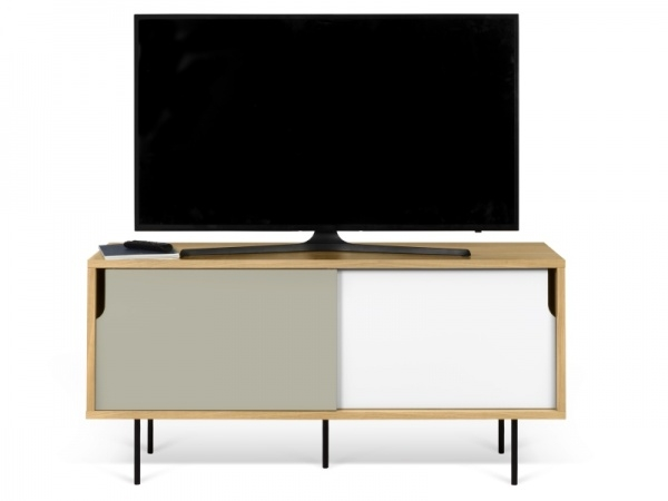 Remarkable Top Contemporary Oak TV Cabinets Within Tv Units Tv Stands Modern Furniture Trendy Products Couk (Image 45 of 50)