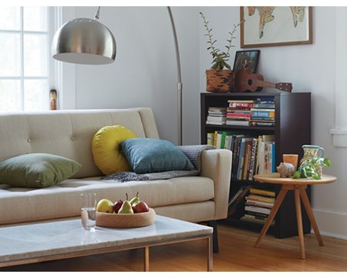 Remarkable Top Elise Coffee Tables With 26 Best Living Images On Pinterest (View 37 of 40)