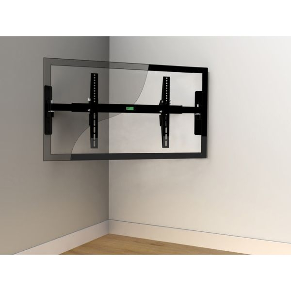 Remarkable Top Emerson TV Stands Inside Best 25 32 Inch Tv Bracket Ideas On Pinterest 32 Inch Tv Stand (View 43 of 50)