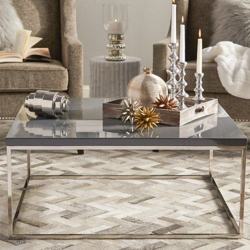 Remarkable Top Joss And Main Coffee Tables For 373 Best Remodel Images On Pinterest Coffee Tables Joss Main (Image 42 of 50)