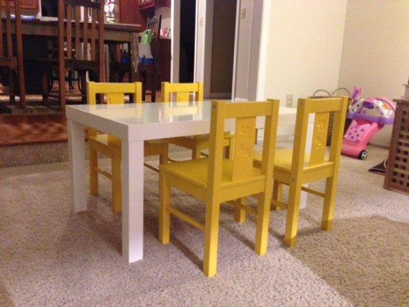 Remarkable Top Kids Coffee Tables In Best 20 Lack Coffee Table Ideas On Pinterest Ikea Lack Hack (Image 44 of 50)