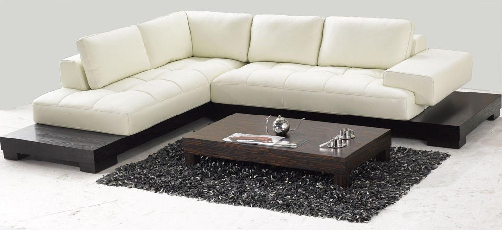 Remarkable Top Low Rectangular Coffee Tables Intended For Furniture Breathtaking Living Room Design With Rectangle Dark (View 42 of 50)