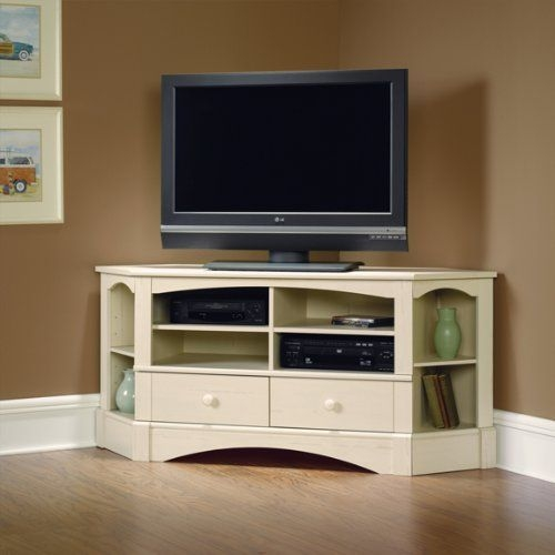 Remarkable Top Modern Corner TV Stands Inside Best 25 Corner Entertainment Centers Ideas On Pinterest Corner (View 39 of 50)