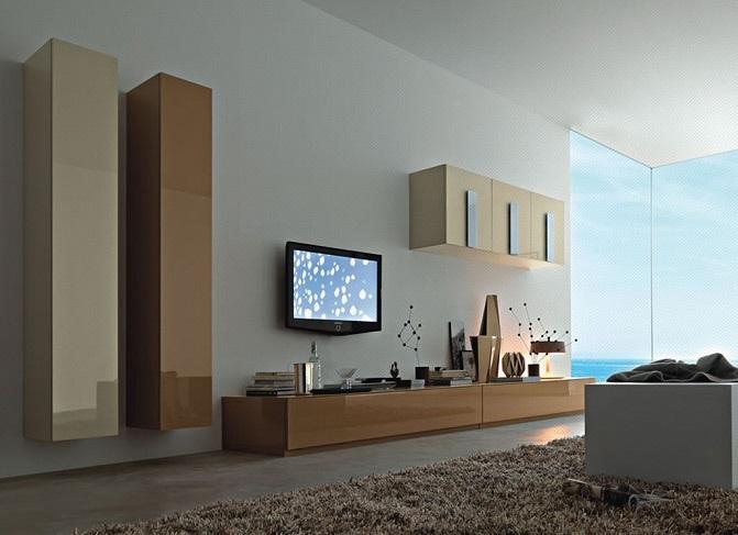 Remarkable Top Modern Plasma TV Stands Regarding Buy Modern Plasma Tv Stand Lagos Nigeria Hitech Design Furniture Ltd (View 13 of 50)