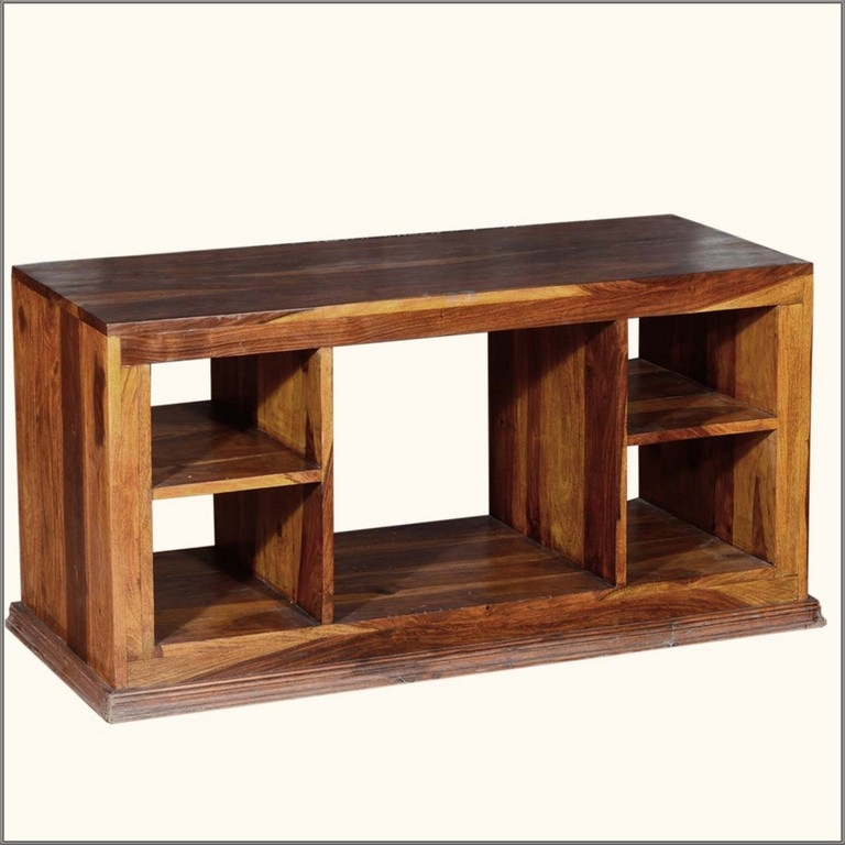 Remarkable Top Oak TV Stands For Flat Screen Within Dark Oak Tv Stand (Image 42 of 50)