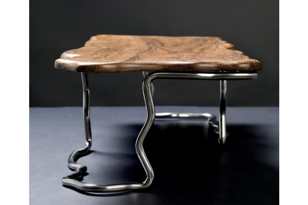 Remarkable Top Quirky Coffee Tables With Quirky Coffee Tables Coffee Tables Thippo (View 35 of 50)