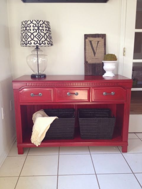 Remarkable Top Red Gloss TV Stands With Best 25 Tv Stand Furniture Ideas On Pinterest Tv Console Design (View 43 of 50)