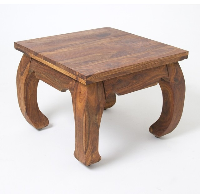 Remarkable Top Small Coffee Tables Throughout Small Coffee Table (View 6 of 50)