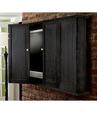 Remarkable Top TV Cabinets For Best 20 Tv Wall Cabinets Ideas On Pinterest White Entertainment (View 48 of 50)