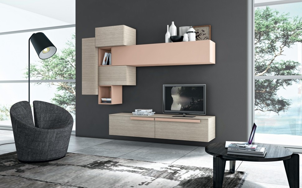 Remarkable Top TV Stands And Bookshelf Throughout Tv Stands Kids Bookshelf Tv Stand Design Ideas Images Appealing (Image 41 of 50)