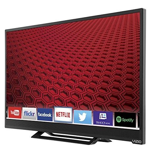 Remarkable Top Vizio 24 Inch TV Stands For Amazon Vizio E24 C1 24 Inches 1080p Smart Led Tv 2015 Model (Image 40 of 50)