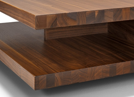 Remarkable Top Wood Modern Coffee Tables With Regard To Coffee Table Designs Made Of Glass And Wood Oval Modern Coffee (Image 40 of 50)