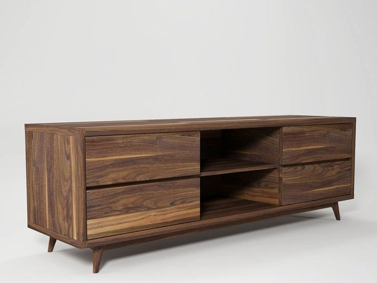 Remarkable Top Wooden TV Cabinets Inside 7 Best Wooden Images On Pinterest (View 4 of 50)