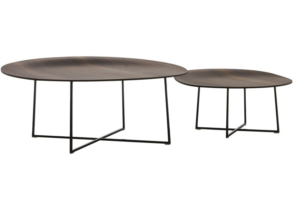 Remarkable Trendy C Coffee Tables With Regard To Trevi Coffee Table Molteni C Milia Shop (View 49 of 50)