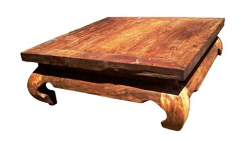 Remarkable Trendy Cheap Wood Coffee Tables Throughout Coffee Table Ideas Cheap Coffee Table Ideas Cheap Mini Scissor (Image 42 of 50)
