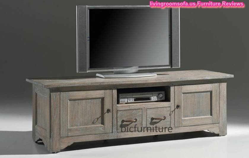 Remarkable Trendy Classic TV Cabinets Inside Classic Tv Stands For Livingroomdifferent Style Of Tv Stands For (Image 39 of 50)