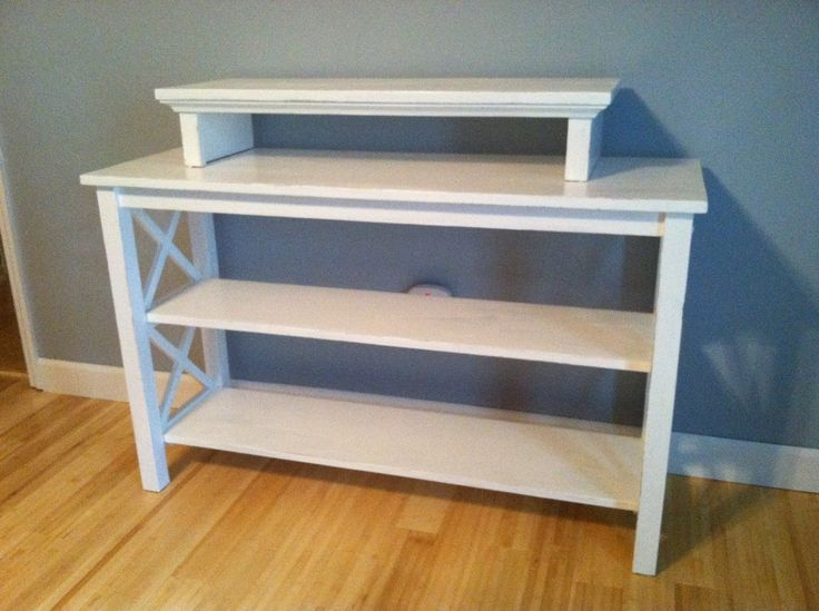 Remarkable Trendy Comet TV Stands Throughout 14 Best Tv Stand Images On Pinterest Diy Pallet Ideas And Diy Table (Image 39 of 50)