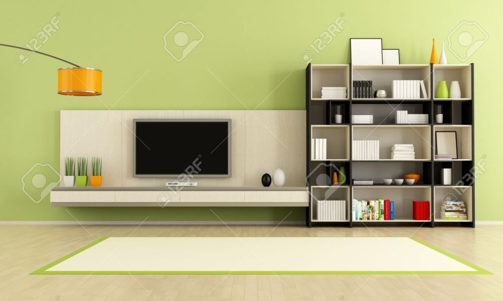 Remarkable Trendy Denver TV Stands Within Bookcases Ideas Tv Stands Living Room Furniture Overstock (Image 42 of 50)