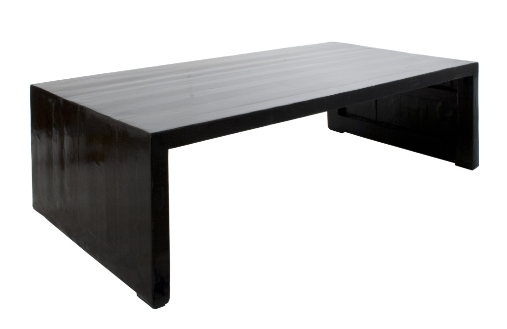 Remarkable Trendy Lacquer Coffee Tables Pertaining To Coffee Table Beautiful Sleek White Lacquer Coffee Table White (View 18 of 40)