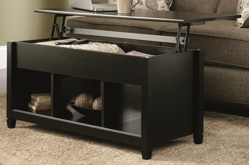 Remarkable Trendy Lift Coffee Tables For Coffee Table That Lifts (View 41 of 50)