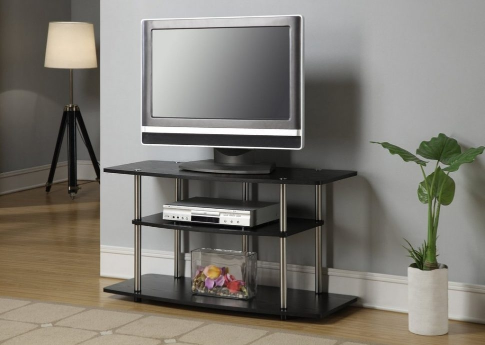 Remarkable Trendy Maple TV Stands For Flat Screens Throughout Furniture Maple Tv Stands For Flat Screens Tv Stands At Best Buy (Image 37 of 50)