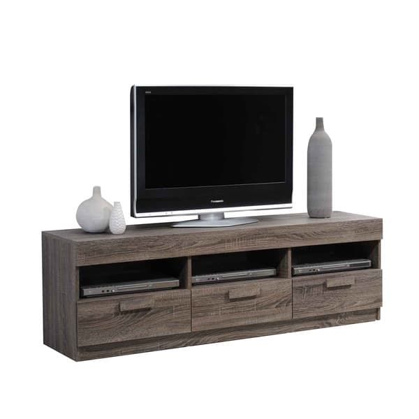 Remarkable Trendy Modular TV Stands Furniture Pertaining To Tv Stands Living Room Furniture Shop The Best Deals For Sep  (Image 43 of 50)
