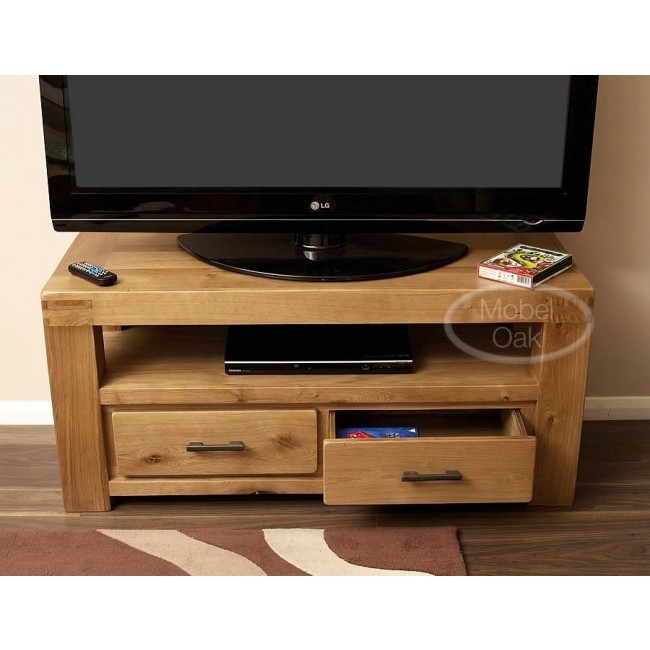 Remarkable Trendy Rustic Oak TV Stands With Regard To Tv Stands Cabinets Best Price Guarantee (View 17 of 50)