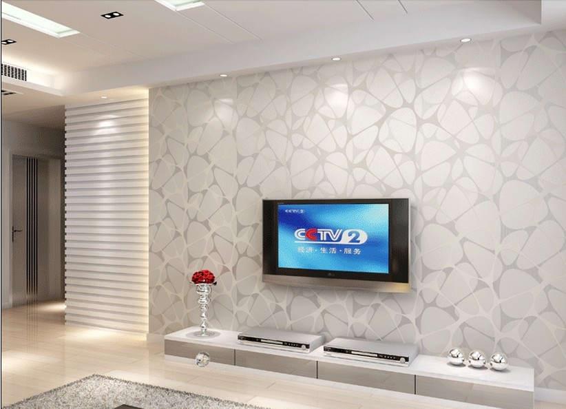 Remarkable Trendy Stil TV Stands Regarding Tv Stands 10 Inspiring Antique White Tv Stand Design Ideas (View 37 of 49)