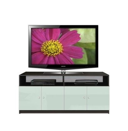 Remarkable Trendy TV Stands For 50 Inch TVs Pertaining To Best 25 50 Inch Tv Stand Ideas On Pinterest 60 Inch Tv Stand (Image 40 of 50)