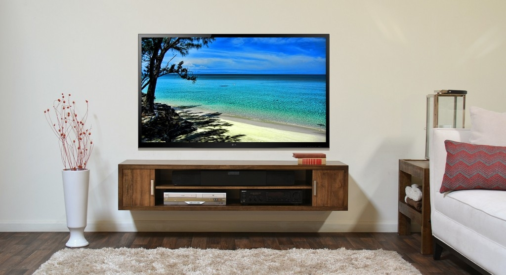 Remarkable Trendy TV Stands For 70 Inch TVs Pertaining To Tv Stands For 70 Inch Tvs (Image 44 of 50)