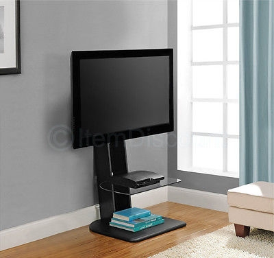 Remarkable Trendy TV Stands Rounded Corners For Tv Stand Entertainment Center Media Console Rounded Corner Stylish (Image 41 of 50)