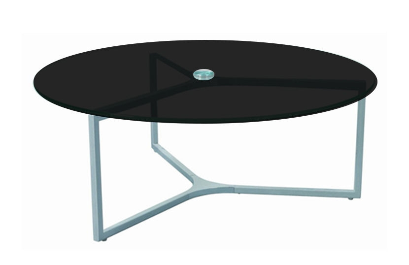 Remarkable Trendy Verona Coffee Tables Inside Modern Black Glass Coffee Table Coffee Tables Guide Modern Black (View 15 of 50)