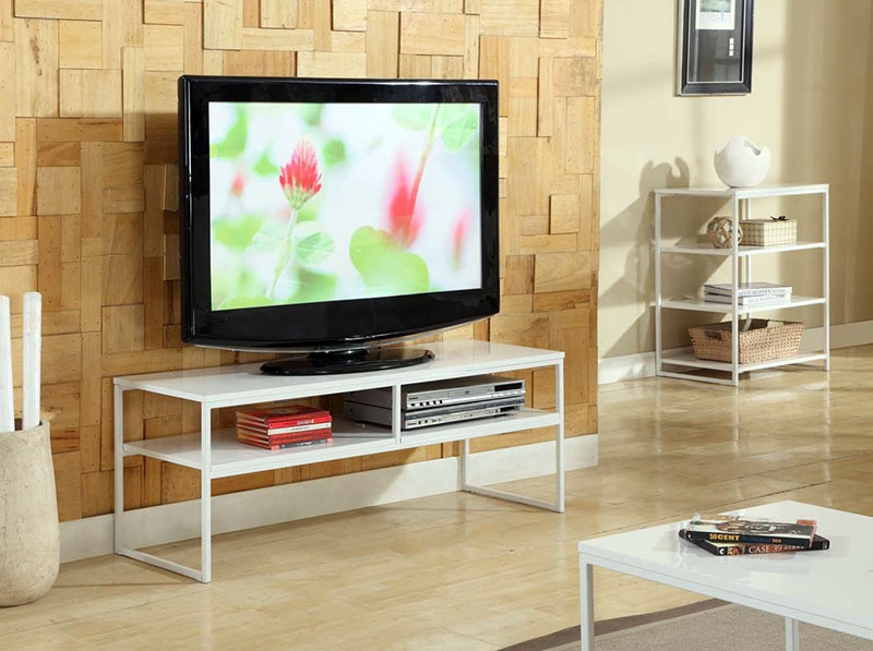 Remarkable Trendy White Small Corner TV Stands In Tv Stands Incredible Tv Stand For 70 Inch Flat Screen Design  (Image 31 of 50)
