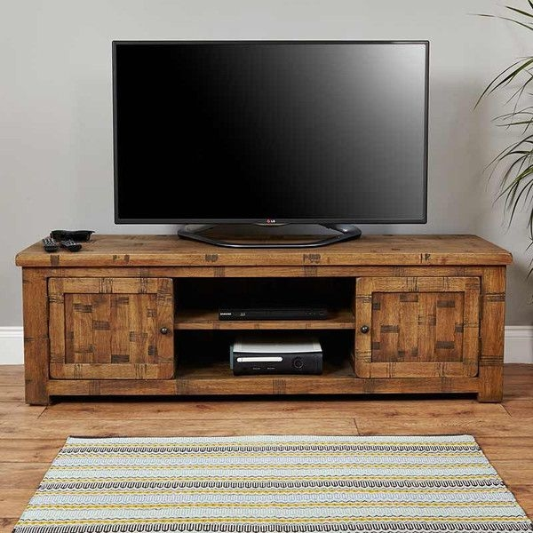Remarkable Trendy Widescreen TV Cabinets For 102 Best Tv Cabinets Images On Pinterest Tv Units Tv Cabinets (View 41 of 50)