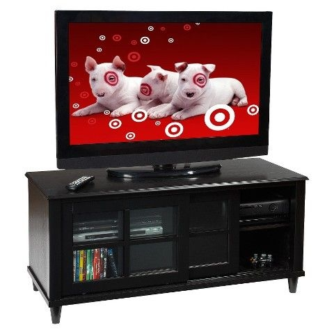 Remarkable Unique Black And Red TV Stands For 37 Best Tv Stands Images On Pinterest Tv Stands Entertainment (View 32 of 50)
