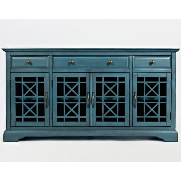 Remarkable Unique Green TV Stands Within Tv Stands Youll Love Wayfair (Image 41 of 50)