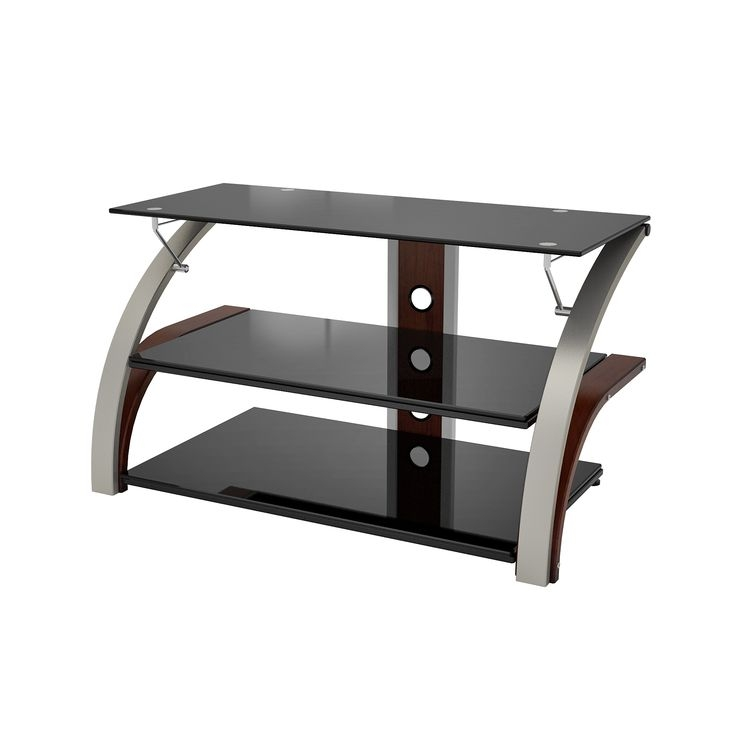 Remarkable Unique Modern TV Stands With Mount With Best 25 40 Inch Tv Stand Ideas On Pinterest Cheap Tv Wall (Image 40 of 50)