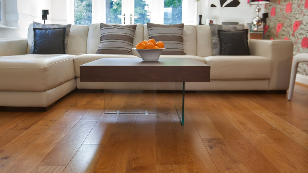Remarkable Unique Square Dark Wood Coffee Tables With Perfect Square Espresso Coffee Table Design (View 44 of 50)