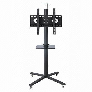 Remarkable Variety Of 32 Inch TV Stands Intended For Multifunction Movable Lcd Tv Stand For 32 To 42 Inch Lcd Tv Vesa (Image 43 of 50)