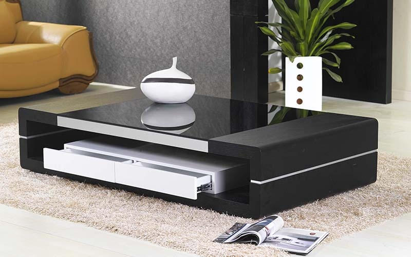 Remarkable Variety Of Coffee Tables And TV Stands Inside Coffee Table And Tv Stand Dining Room Tables (View 32 of 50)