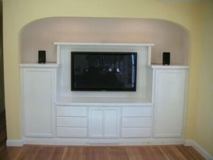 Remarkable Variety Of Corner TV Cabinets For Flat Screens With Doors Within 70 Best Corner Cabinets Images On Pinterest Home Corner (Image 37 of 50)