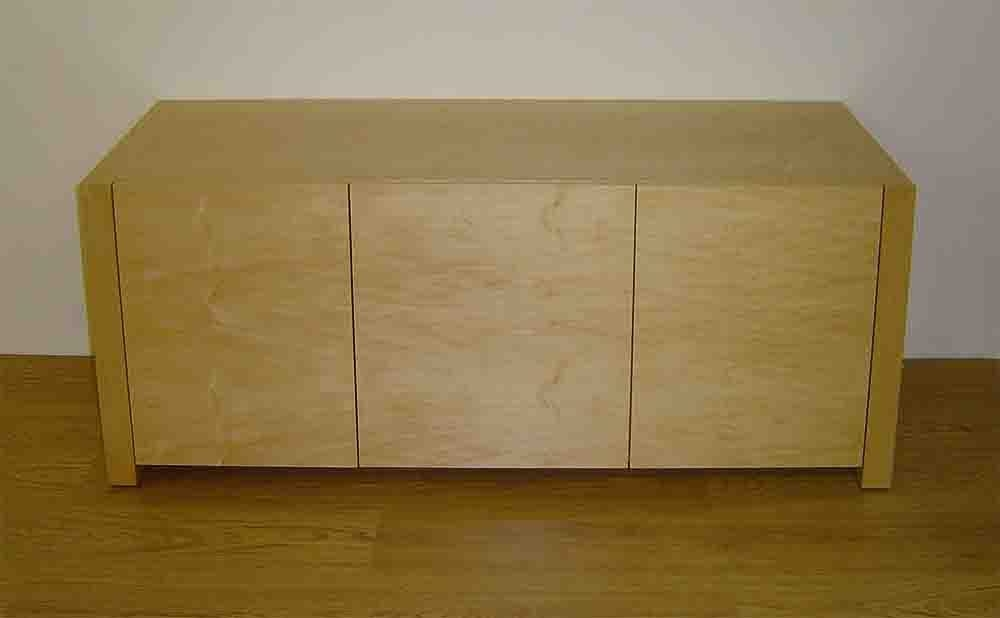 Remarkable Variety Of Maple TV Stands Regarding Maple Tv Stands Furniture Home Design Ideas (View 18 of 50)
