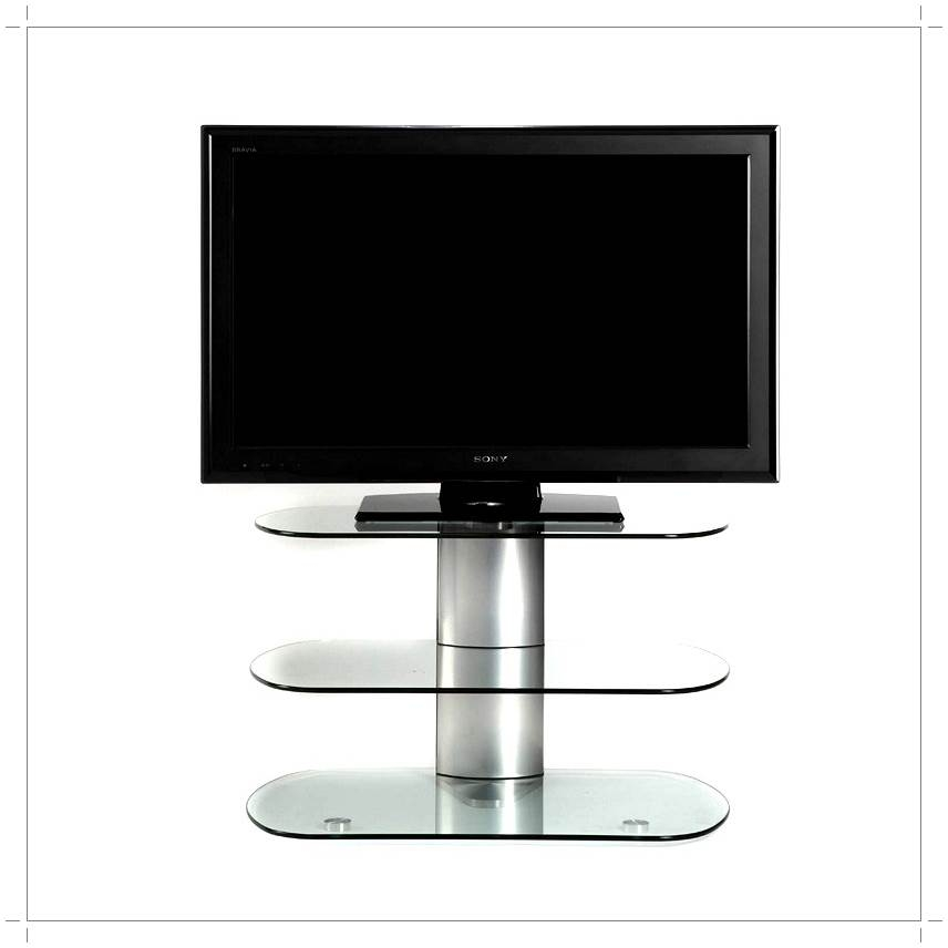 Remarkable Variety Of Off Wall TV Stands Regarding 30 Images Of Off The Wall Tv Stands Cheap Best Living Room (Image 39 of 50)