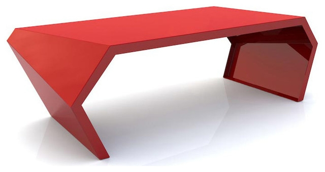 Remarkable Variety Of Red Coffee Table For Modern Red Coffee Table Coffee Tables Table And Estate (Image 44 of 50)