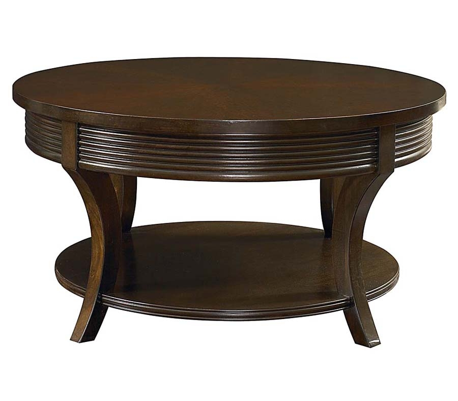 Remarkable Variety Of Small Circle Coffee Tables Within Cool And Small Round Coffee Table (Image 42 of 50)
