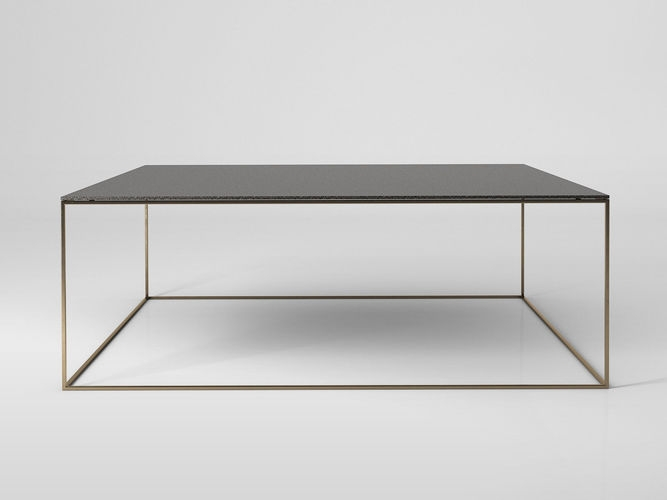 Remarkable Variety Of Space Coffee Tables For Space Coffee Tables 3d Model Max Obj Fbx Skp Mtl Pdf (Image 38 of 50)