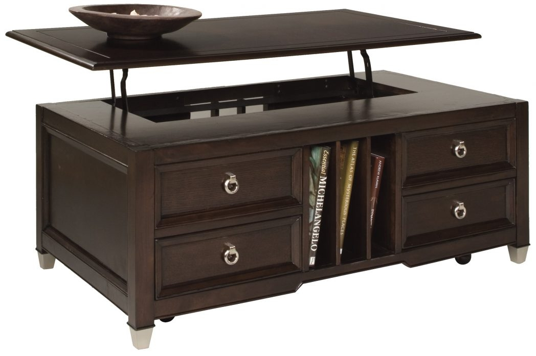 Remarkable Variety Of Swing Up Coffee Tables For Popular Lift Top Coffee  Table Mechanism Buy Cheap