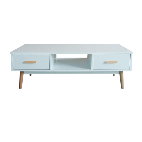 Remarkable Variety Of White Retro Coffee Tables With Regard To Retro Coffee Table White Home Box (View 14 of 50)
